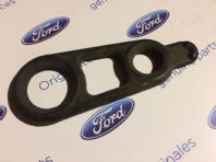 Ford Cortina MK3/4/5 New Genuine Ford gearlever rubber spring